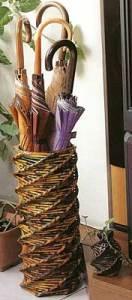 Reciclar papel periodico